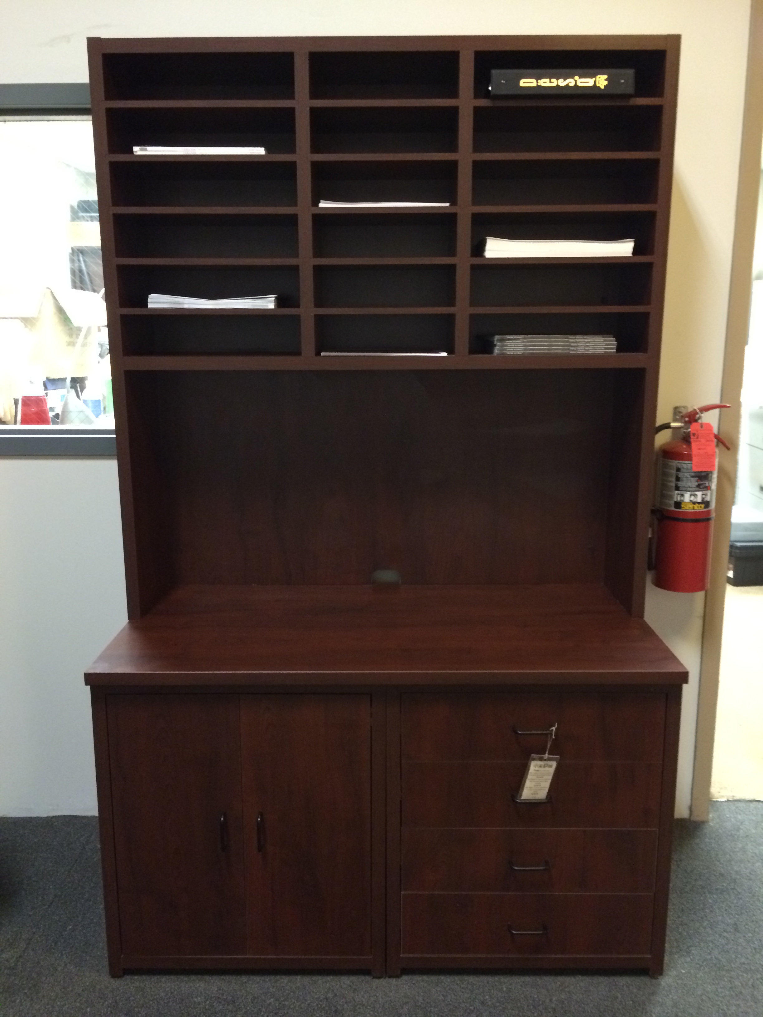Clearance Section Desq We Create Space Minnesota Furniture For Home And Office